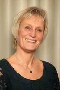 Marie-Louice Wallin ICF Certifierad Coach (ACC)