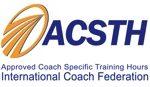 Utbilda dig till coach