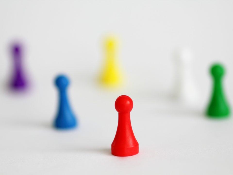 coachande ledarskap