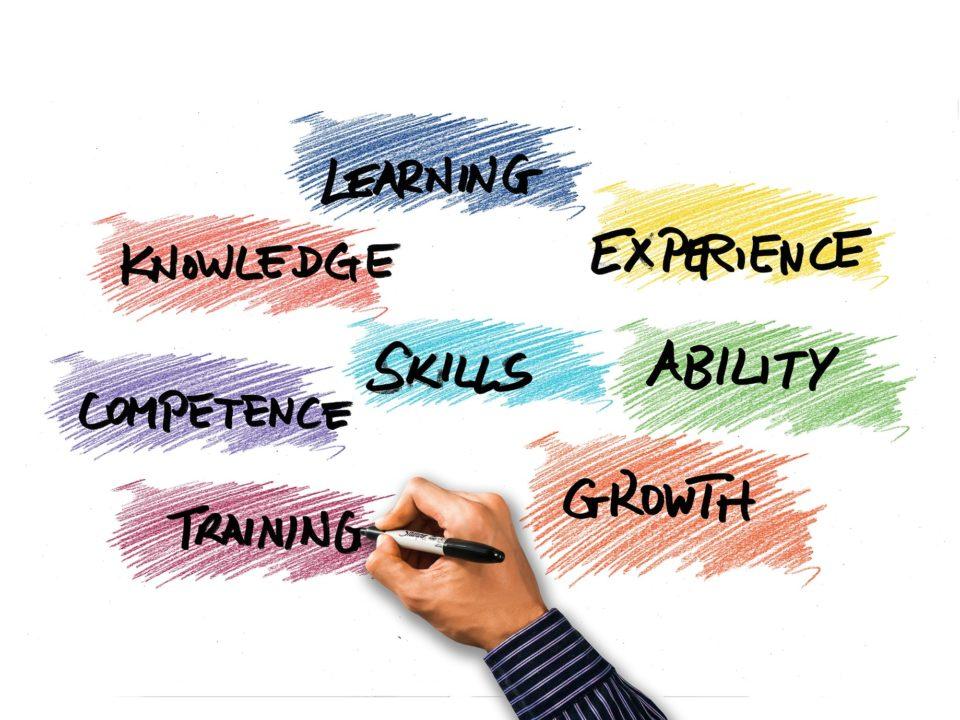 coaching- vad, hur och när