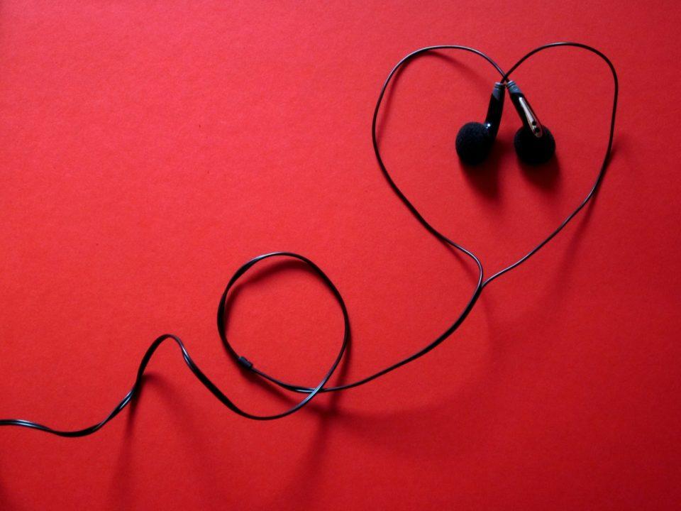 lyssna aktivt